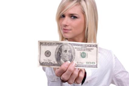 Clickbank Quantum Control bonus review